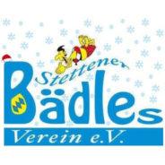 Stettener Bädlesverein e.V.